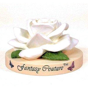 Nene Thomas Fantasy Couture Fairy Diva Display Stand Base