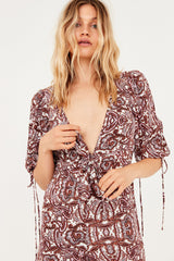 FOR LOVE & LEMONS-GEORGI JUMPSUIT