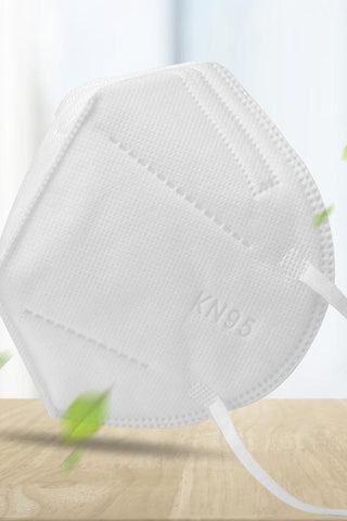 KN95 Non-Medical Face Masks 10pcs