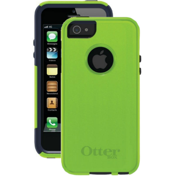 otterbox commuter iphone 5 otterbox commuter series iphone se 5 5s ebay 3697