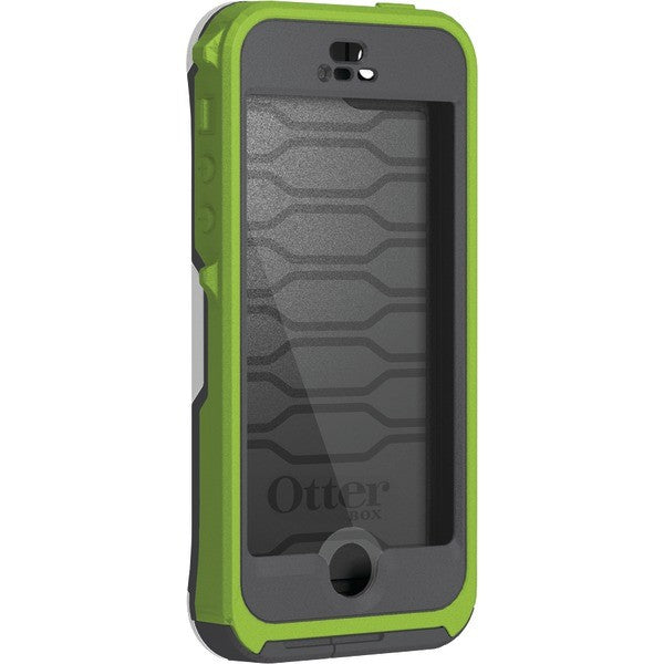 Otterbox Apple Iphone Se S Case Preserver Series