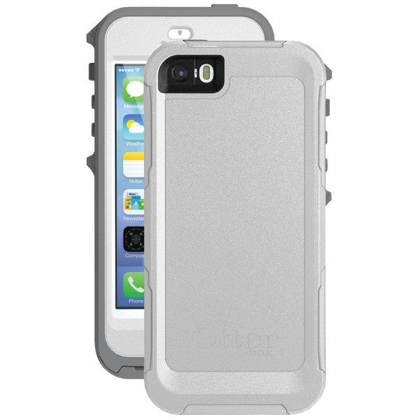 OTTERBOX WATERPROOF IPHONE X CASE
