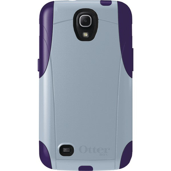 best service 682bc 6f870 OtterBox Commuter Series Samsung Galaxy Mega 6.3 Case - Lavender