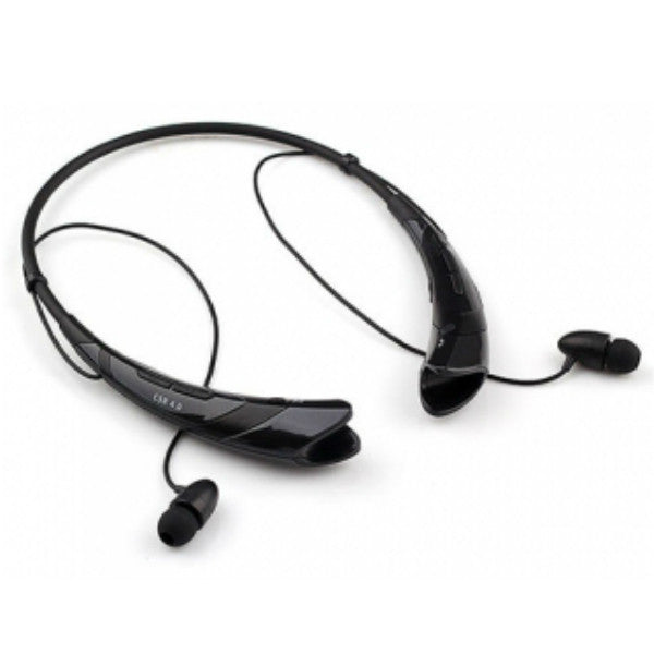 Accent C60 Wireless Handsfree Bluetooth Stereo Headset Hiloplace Hiloplace