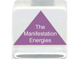 manifestation magic alexander wilson review