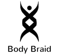 Body Braid