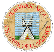 member pine ridge area chamber of commerce