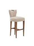 Walton Counter Stool