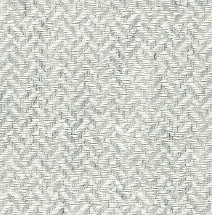 Mini Herringbone Grass Cloth