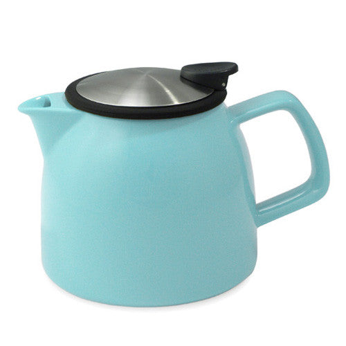 Tea Pot Big Bell 26oz