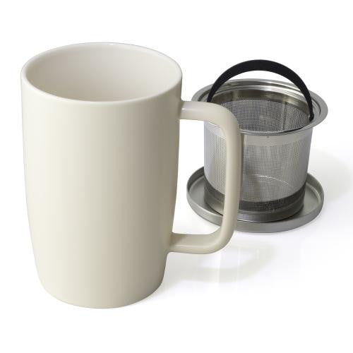 Cup Infuser Lid Dew 18oz