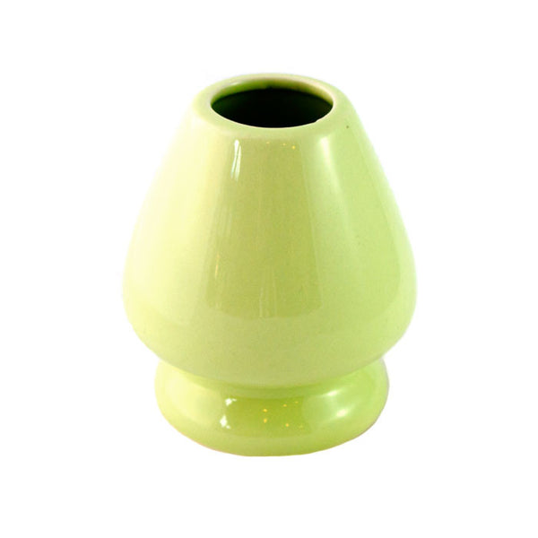 Matcha Whisk Holder