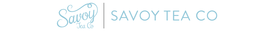 Savoy Tea Co