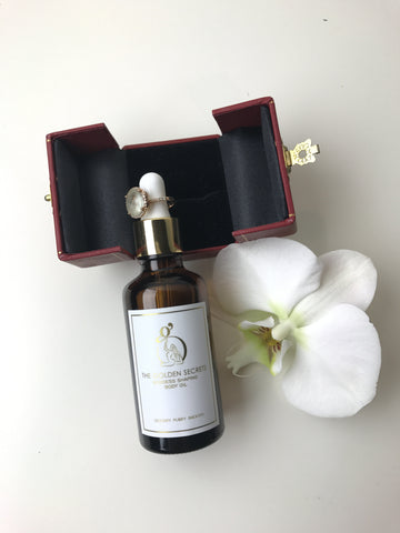 https://www.thegoldensecretsoil.com/products/goddess-shaping-oil