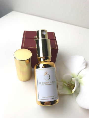 https://www.thegoldensecretsoil.com/products/aura-clearing-mist