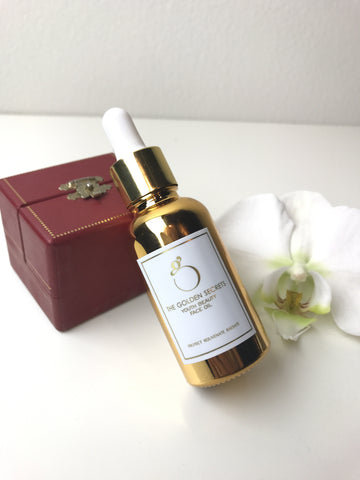 https://www.thegoldensecretsoil.com/products/youth-beauty-face-oil-serum-30-ml