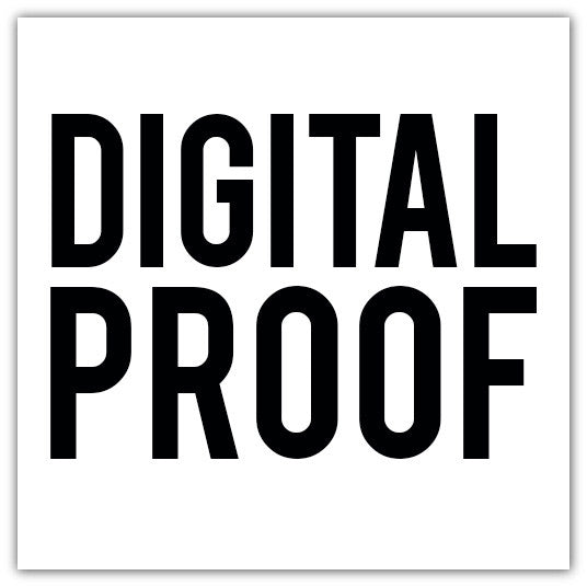 Digital Proof
