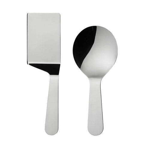 Accento Serving Spoon