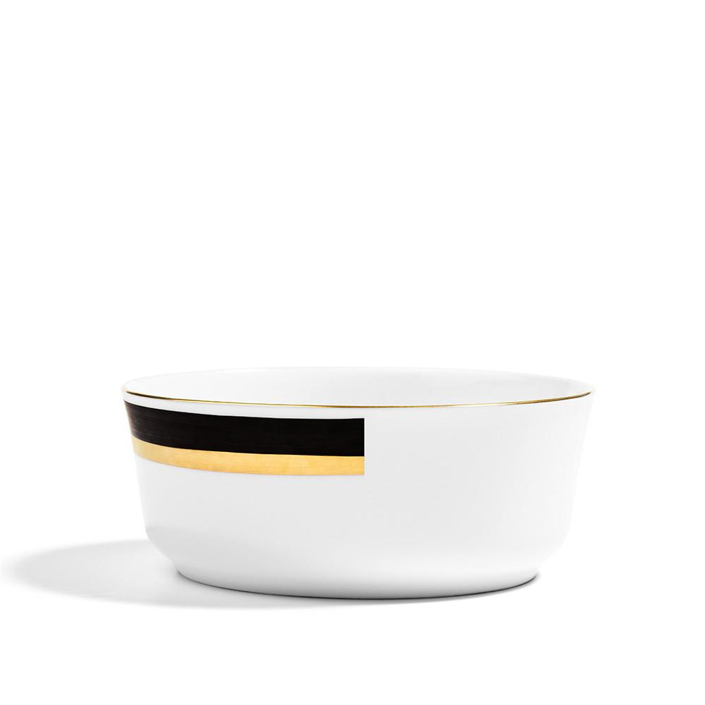 Arc Cereal Bowl