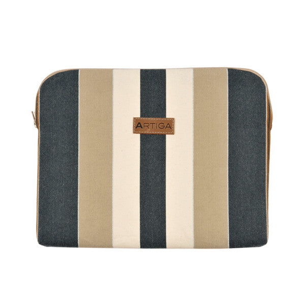 Garlin Ipad Case