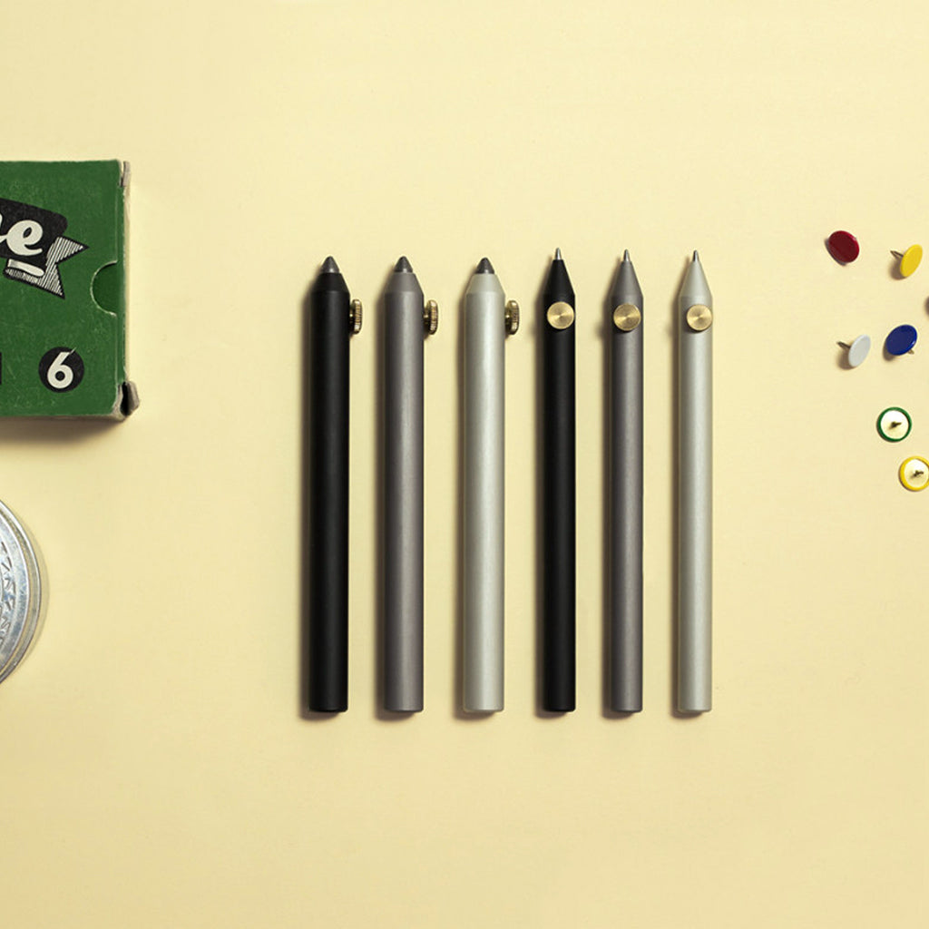 Neri Pen & Pencil Set