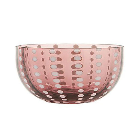 Perle Salad bowl