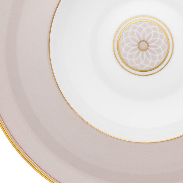 Terrace Dinnerware