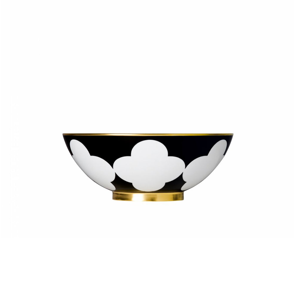 Ca' D'oro Cereal Bowl