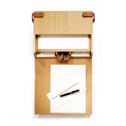 Lettera Writing Set
