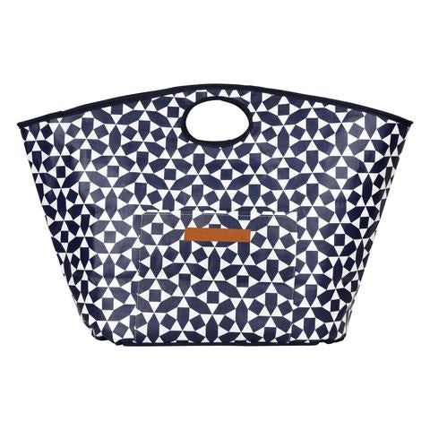 Sunnylife Carryall Beach Bag Andaman