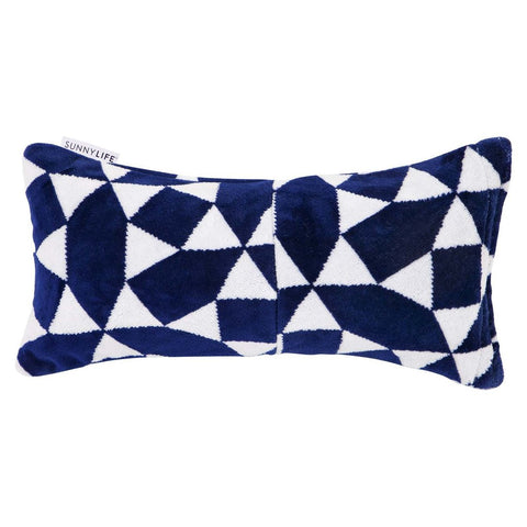 Sunnylife Beach Pillow Anderman