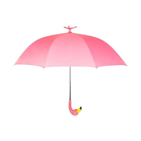 Sunnylife Flamingo Umbrella