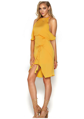 Runaway 'Talulah' Dress in Mango