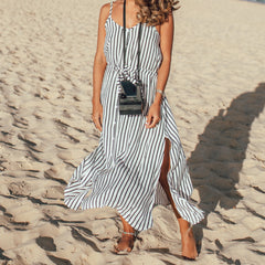 San Jose 'St Tropez' Maxi Dress