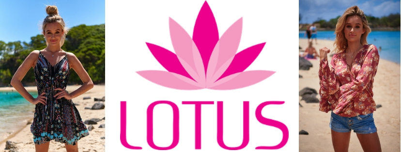 Lotus Boutique