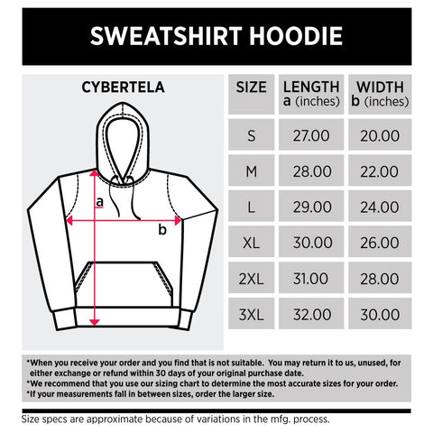 sweatshirt size chart: I m only horny on days that end in y men s tank top cybertela