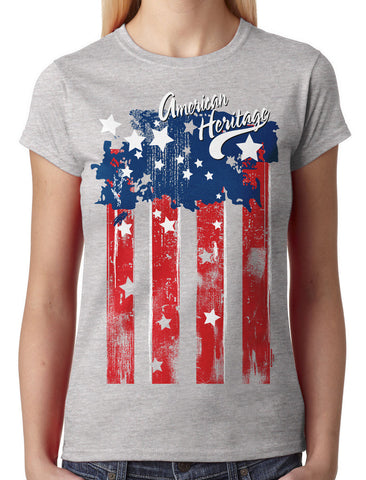 Sexy Marilyn Monroe California Republic Junior Ladies T-shirt