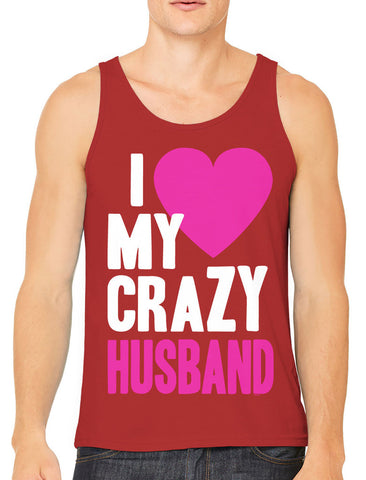 This Is How I Roll Men's Tank Top