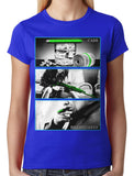 Cash Money Billionaire Junior Ladies T-shirt