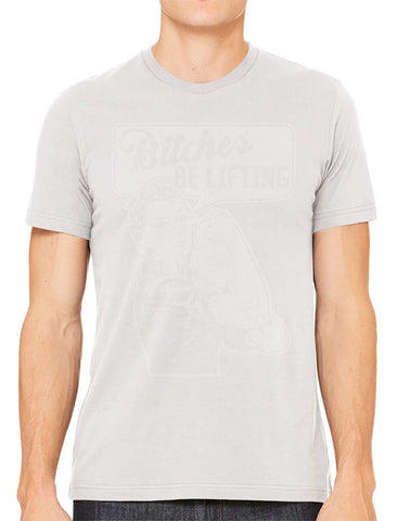 Cash Money Billionaire Men's T-shirt