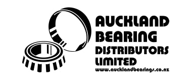Auckland Bearings