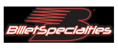 BilletSpecialties