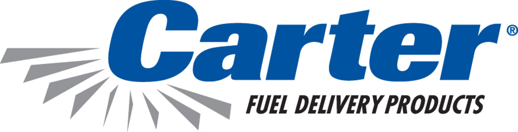 Carter Fuel Delivery