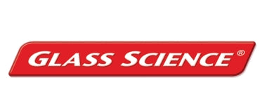 Glass Science