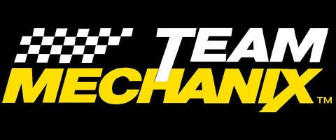 Team Mechanix