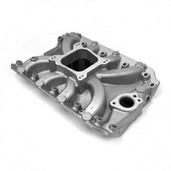 Speedmaster Holden 304 Low Rise Manifold #3202
