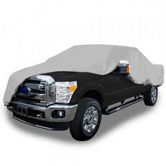 "BudgeLite Car Cover XX-Large 22"" #B-5"