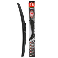 "16"" (405mm) Revolution Curved Wiper Blade Complete"