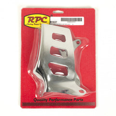 Alternator Bracket SB Chev 76-86 #S1637