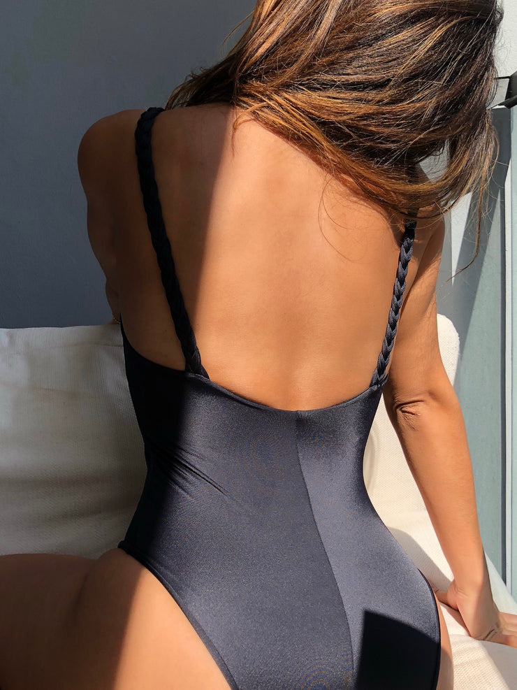 KITTS One Piece